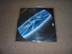DEF LEPPARD HAVE YOU EVER NEEDED SOMEONE SO BAD PIC DISC