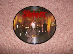 BEFORE 7 INCH PIC DISC