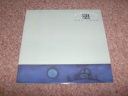 DRY LAND 7INCH UK PS