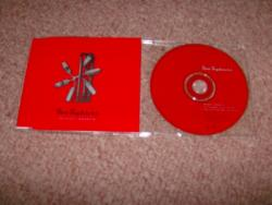 FOOS MONKEY WRENCH CD1