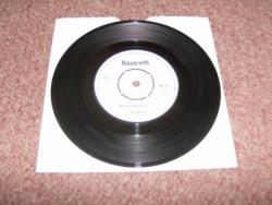 MY WHITE BICYCLE 7INCH 1975