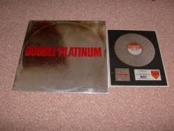 PLATINIUM US LP PLUS CERT